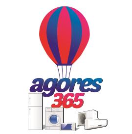 Agores365