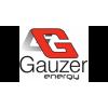 Gauzer Energy