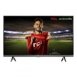 Τηλεόραση Android TCL 32ES560 HD Ready