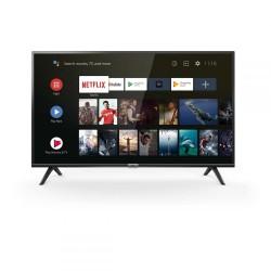 Τηλεόραση Android TCL 40ES560 Full HD