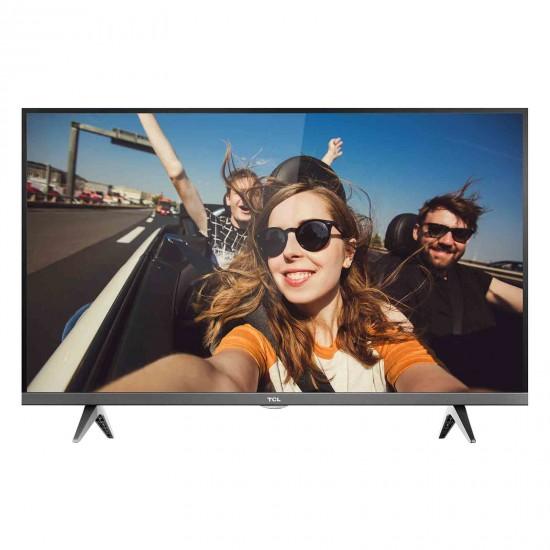Τηλεόραση Smart TCL 40DS500 Full HD
