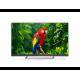 Τηλεόραση Smart TCL 65EC780 UHD