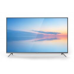 Τηλεόραση Smart TCL 43EP640 UHD