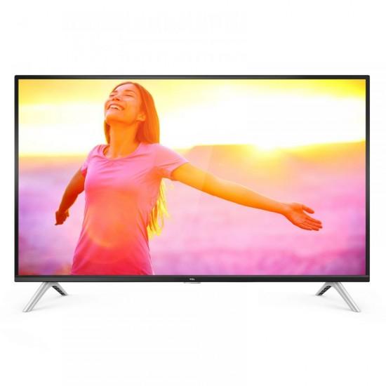 Τηλεόραση TCL 32DD420 HD Ready