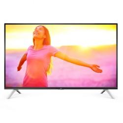 Τηλεόραση TCL 40DD420 Full HD