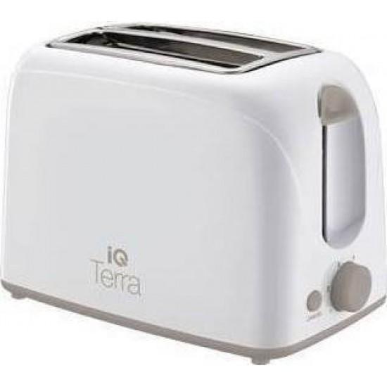 iQ ST-600 Terra Φρυγανιέρα