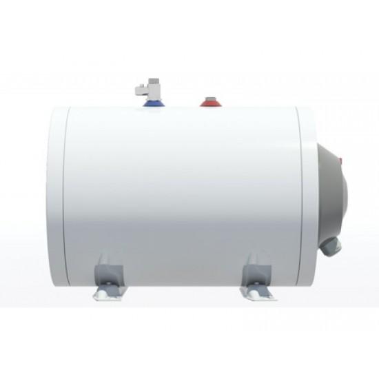 Solar Vacuum TH-80 ηλεκτρικός θερμοσίφωνας
