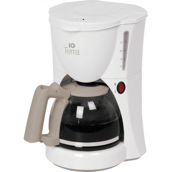iQ CM-130 Terra καφετιέρα φίλτρου