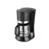 iQ CM-160 Black καφετιέρα φίλτρου