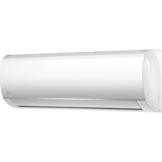 Midea BLANC Series MA-24NXD0-I / MA-24N8D0-O Κλιματιστικό Τοίχου