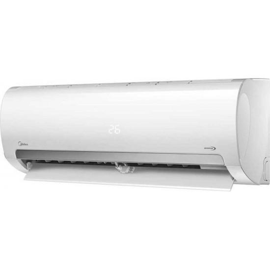 Midea Prime Series MA2-12NXD0-I / MA-12N8D0-O Κλιματιστικό Τοίχου