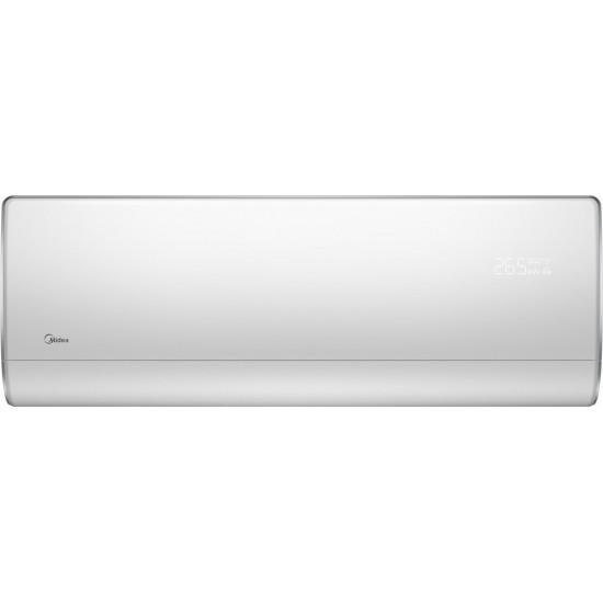 Midea Ultimate Comfort Series MT-09N8D6-I / MTB-09N8D6-O Κλιματιστικό Τοίχου