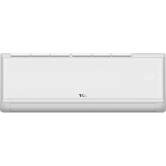 TCL Elite Premium PRM-24CHSA/CI Κλιματιστικό Τοίχου με ενσωματωμένο WiFi
