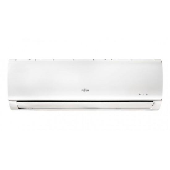 Fujitsu KL SERIES ASYA12KLWA / AOYA12KLWA Κλιματιστικό Τοίχου