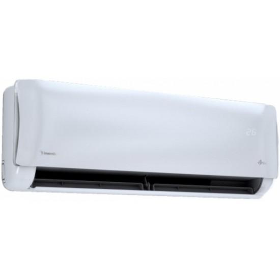 Inventor Aria AR3VI32-18WF / AR3VO32-18 Οικιακό Κλιματιστικό