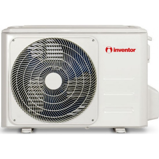 Inventor Premium PR1VI32-24WFC / PR1VO32-24 Οικιακό Κλιματιστικό