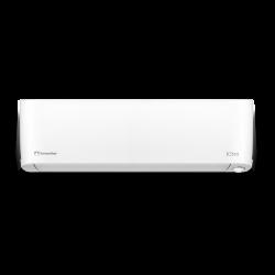 Inventor King K1VI32 09WiFi / K1VO32 09 Οικιακό Κλιματιστικό