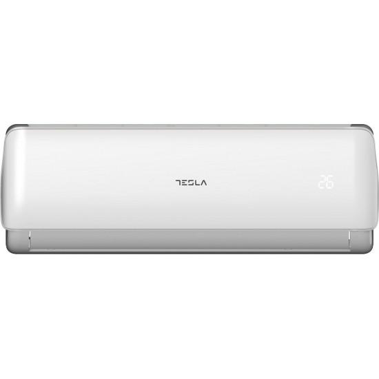 Tesla TA71FFML-2432IA