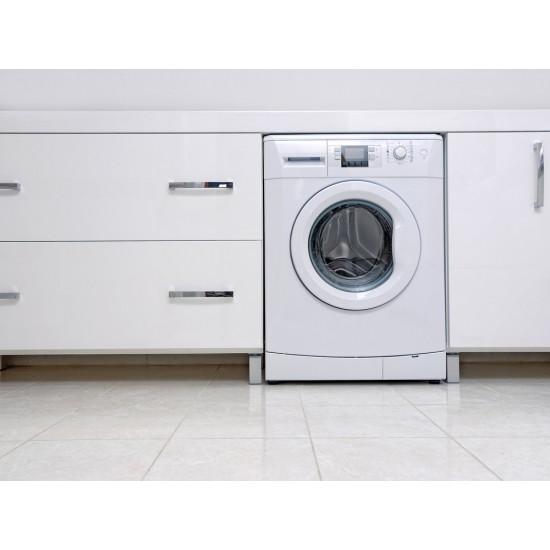 Σύνδεση πλυντηρίου ρούχων