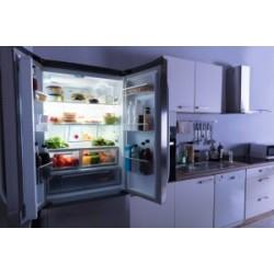 Εγκατάσταση Ψυγείου