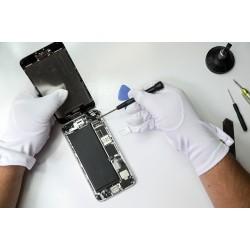 Έλεγχος PC - Smartphone