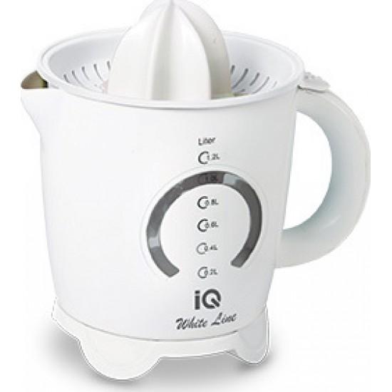 iQ JC-350 White Στίφτης