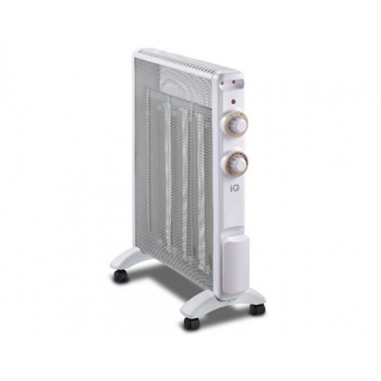 iQ HT-1431 Mica Heater