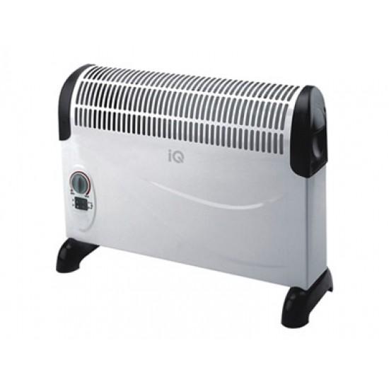 iQ HT-1486 Convector Heater
