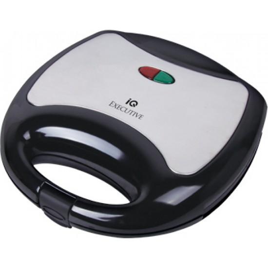 iQ ST-646 Τοστιέρα
